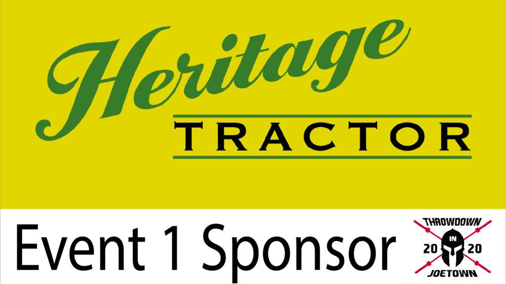 Heritage Event 1 (1)
