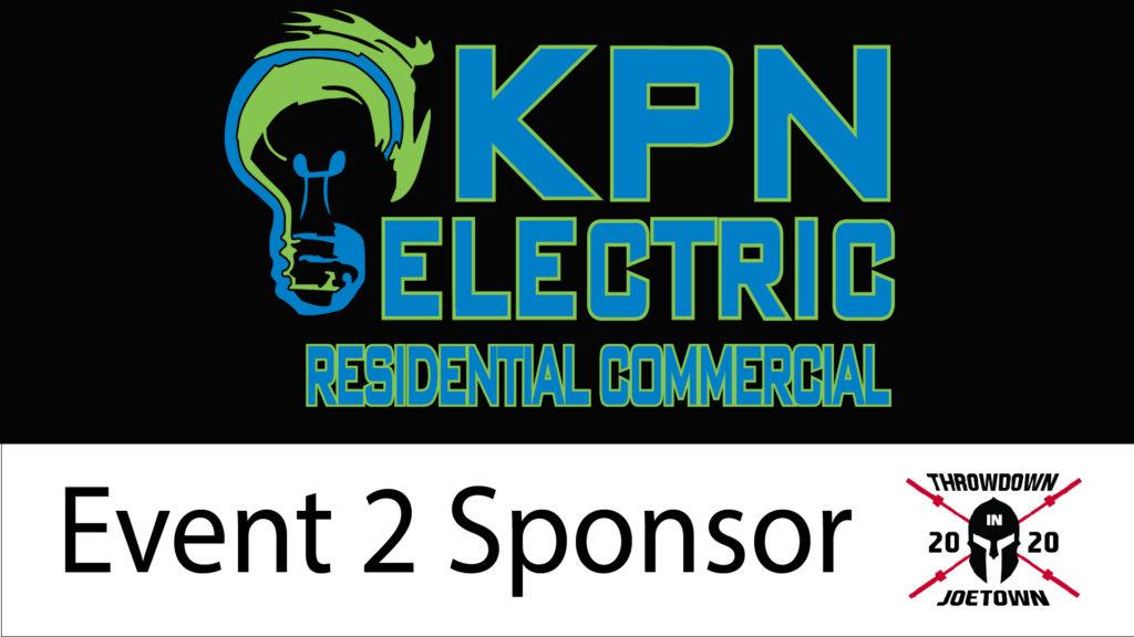 KPN Event 2 (1)