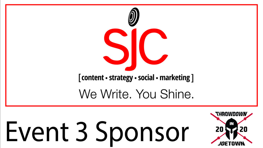 SJC_ event 3 (1)